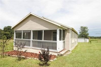 10435 Mcintosh Road, Thonotosassa, FL 33592 - MLS#: T3126654