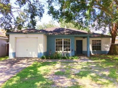 1922 Dartford Court, Valrico, FL 33594 - MLS#: T3126666