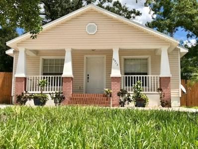 6913 N Lynn Avenue, Tampa, FL 33604 - MLS#: T3126680