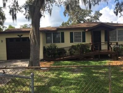 1615 Turner Street, Clearwater, FL 33756 - MLS#: T3126728