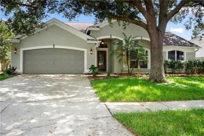 2716 Crestfield Drive, Valrico, FL 33596 - MLS#: T3126745