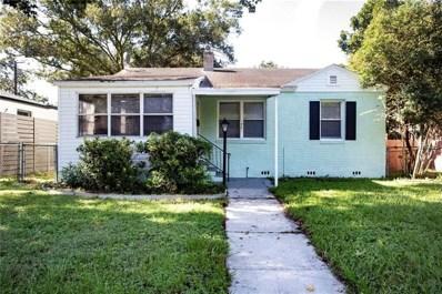 1427 E Henry Avenue, Tampa, FL 33604 - #: T3126837