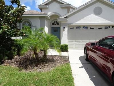 2818 Graphite Court, Valrico, FL 33594 - MLS#: T3126885