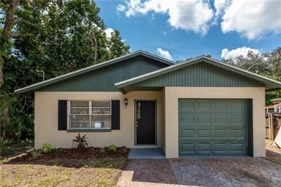 4728 Sawyer Road, Sarasota, FL 34233 - MLS#: T3126901