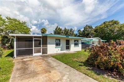 2924 Goodrich Avenue, Sarasota, FL 34234 - MLS#: T3126910