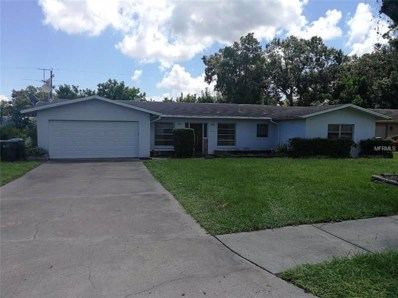 1819 S Betty Lane, Clearwater, FL 33756 - MLS#: T3126961