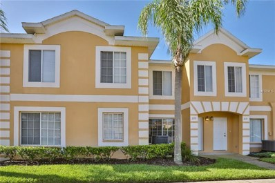 2153 Fluorshire Drive, Brandon, FL 33511 - MLS#: T3126977