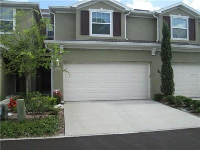 10473 Whittington Court, Largo, FL 33773 - MLS#: T3126988