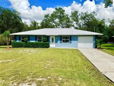 2248 N Archer Road, Avon Park, FL 33825 - MLS#: T3126997