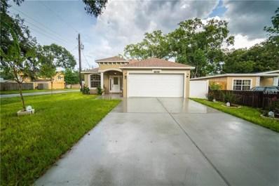 8419 N Newport Avenue, Tampa, FL 33604 - MLS#: T3127005