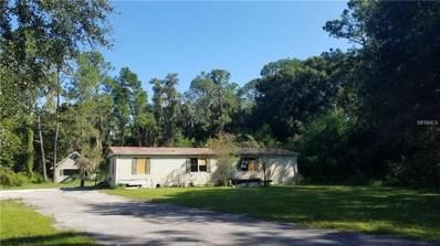 6942 Angus Valley Drive, Wesley Chapel, FL 33544 - MLS#: T3127016
