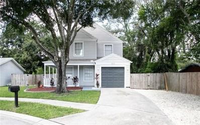8210 Broward Pl, Temple Terr, FL 33637 - MLS#: T3127042
