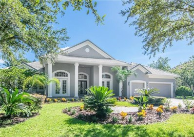 5010 Givendale Lane, Tampa, FL 33647 - MLS#: T3127104