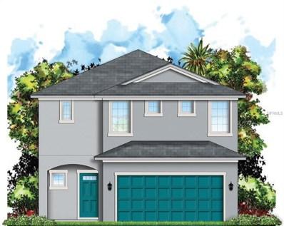 3303 N 22ND Street, Tampa, FL 33605 - #: T3127141
