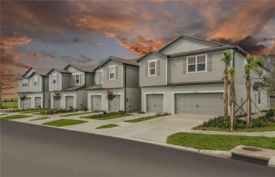 5344 Sylvester Loop, Tampa, FL 33610 - MLS#: T3127157
