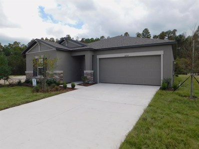 18784 Alfaro Loop, Spring Hill, FL 34610 - MLS#: T3127192