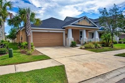 8818 Citrus Palm Drive, Tampa, FL 33626 - MLS#: T3127225