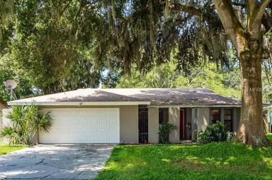 3651 Coppertree Circle, Brandon, FL 33511 - MLS#: T3127247