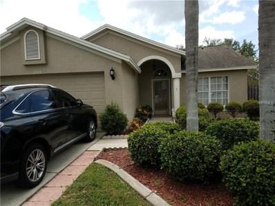 11315 Clayridge Drive, Tampa, FL 33635 - MLS#: T3127416