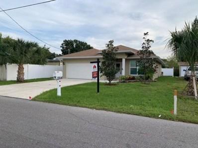3304 W Saint Joseph Street, Tampa, FL 33607 - MLS#: T3127447
