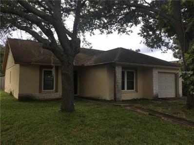 13902 Henson Circle, Tampa, FL 33625 - MLS#: T3127473
