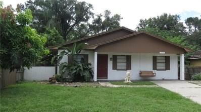 2003 E New Orleans Avenue, Tampa, FL 33610 - MLS#: T3127501