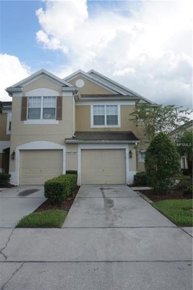 15036 Bellinkoff Lane, Orlando, FL 32828 - MLS#: T3127517