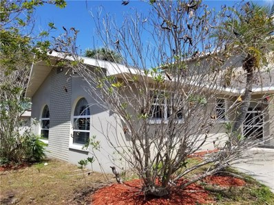 14177 110TH Terrace, Largo, FL 33774 - MLS#: T3127521