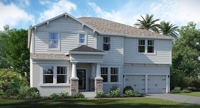 11958 Script Street, Orlando, FL 32832 - MLS#: T3127535