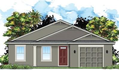 2919 N 21ST Street, Tampa, FL 33605 - #: T3127565