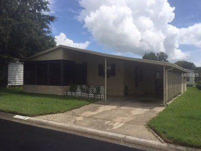 3114 Great Oak Street, Wesley Chapel, FL 33543 - MLS#: T3127592
