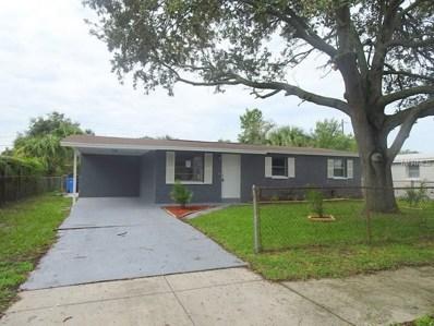 6504 W Comanche Avenue, Tampa, FL 33634 - MLS#: T3127657