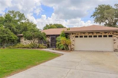 4505 Garden Lane, Tampa, FL 33610 - MLS#: T3127662