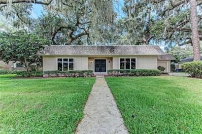 142 Oak Square S, Lakeland, FL 33813 - MLS#: T3127713