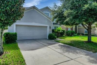 14218 Wake Robin Drive, Brooksville, FL 34604 - MLS#: T3127733