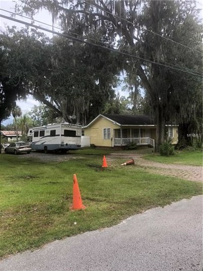 6441 Eureka Springs Road, Tampa, FL 33610 - #: T3127750