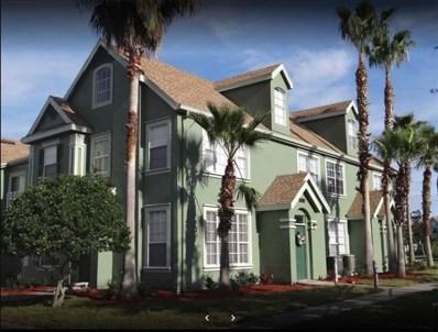 10506 White Lake Court UNIT 10506, Tampa, FL 33626 - MLS#: T3127752