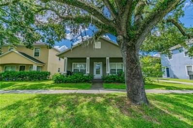 7710 N Central Avenue, Tampa, FL 33604 - MLS#: T3127763