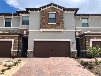 1253 Payne Stewart Drive, Davenport, FL 33896 - MLS#: T3127777