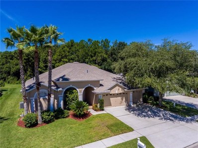18412 Eastwyck Drive, Tampa, FL 33647 - MLS#: T3127784