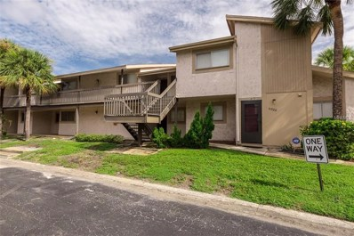 6320 Newtown Circle UNIT 20B6, Tampa, FL 33615 - MLS#: T3127823
