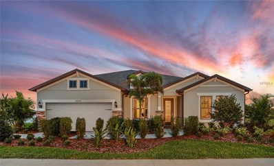 11726 Cork Blarney Loop, Riverview, FL 33579 - #: T3127842