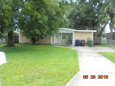 4417 W Ballast Point Boulevard, Tampa, FL 33611 - #: T3127862