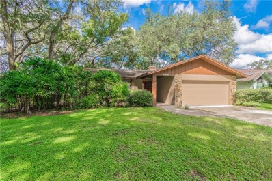 11310 Linbanks Place, Temple Terrace, FL 33617 - MLS#: T3127890