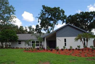 4452 Mohican Trail, Valrico, FL 33594 - MLS#: T3127892