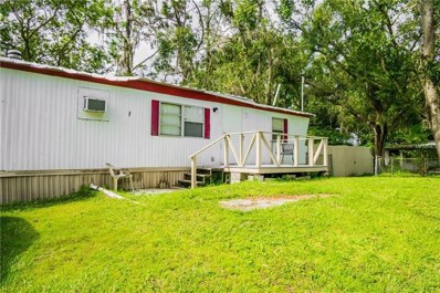 953 Southern Avenue, Lakeland, FL 33815 - MLS#: T3127924