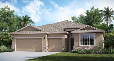 2840 Traditions Boulevard S, Winter Haven, FL 33884 - MLS#: T3127941