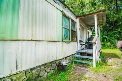 1920 W Greenwood Street, Lakeland, FL 33815 - MLS#: T3127958