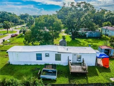 1912 Oakhill Street, Lakeland, FL 33815 - MLS#: T3127973