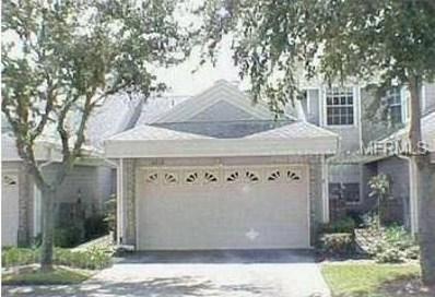 3214 Stonewater Court, Lakeland, FL 33803 - MLS#: T3128034
